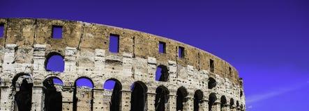 Colosseo Stock Photos