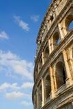 colosseo rome Royaltyfria Foton