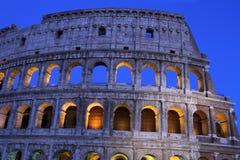 Colosseo Stock Photo
