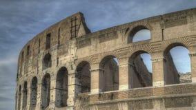 colosseum罗马 影视素材