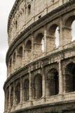 Colosseum,罗马 库存图片