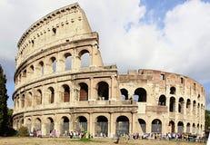 Colosseum à Rome, Italie
