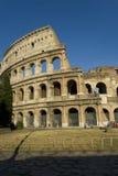 Colosseum à Rome, Italie Image libre de droits