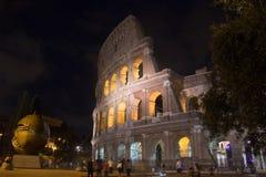 colosseum Ρωμαίος στοκ φωτογραφίες