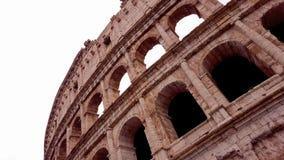 Colosseum в Рим Стоковые Фото