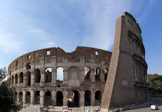 colosseum Италия rome Стоковые Фото