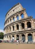 colosseum Италия rome Стоковые Изображения