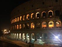 Colosseum стоковые изображения