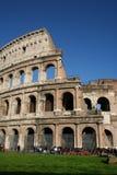 colosseum сказовый rome Стоковое Изображение RF