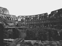Colosseum Fotografía de archivo libre de regalías