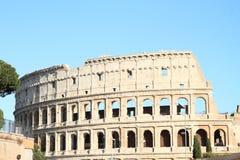 colosseum Royaltyfri Bild