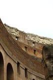 Colosseum Fotografia Stock Libera da Diritti
