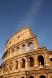 Colosseum Stockfotografie