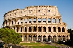 Colosseum Photos stock