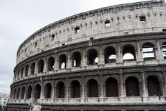 Free Colosseum Stock Photography - 2292432