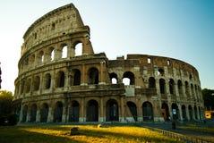 Colosseum 库存图片