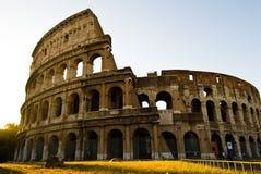 Colosseum Photos libres de droits