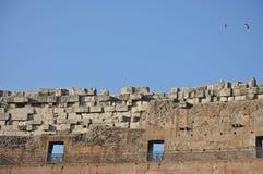 Colosseum Στοκ Φωτογραφίες