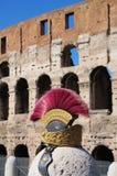 Colosseum Zdjęcia Stock