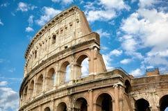 Colosseum 库存照片