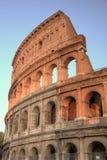 Colosseum. Photo libre de droits