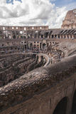 Colosseum Imágenes de archivo libres de regalías