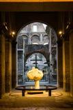 Colosseum Immagini Stock