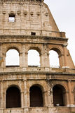 Colosseum. Royalty Free Stock Photography