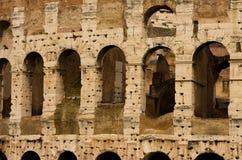 Colosseum. Zdjęcie Stock