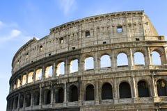 Colosseum Lizenzfreie Stockbilder