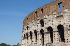 Colosseum Fotografía de archivo