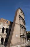 Colosseum Imagen de archivo