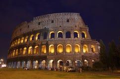 Colosseum Royalty-vrije Stock Fotografie