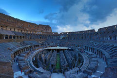 Colosseum Image stock