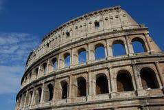 Colosseum Στοκ Εικόνα