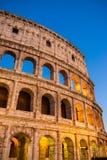 Colosseum Стоковое Изображение