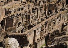 Colosseum Stock Fotografie