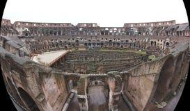 Colosseum Foto de archivo libre de regalías