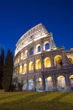 Colosseum Images stock