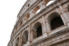 Colosseum Lizenzfreies Stockbild