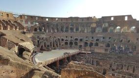 Colosseum Royalty-vrije Stock Foto