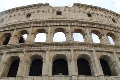 Colosseum em Roma Imagens de Stock