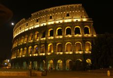 Free Colosseum In Rome Royalty Free Stock Photos - 2189008