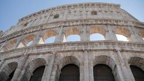 Colosseum, Italië royalty-vrije stock afbeeldingen