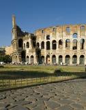 colosseum Italy Rome Obraz Stock