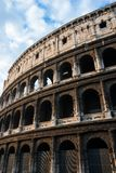 Colosseum Royalty Free Stock Image