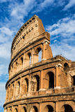 Colosseum, Rom Lizenzfreie Stockfotos