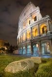 Colosseum Rom Lizenzfreie Stockbilder