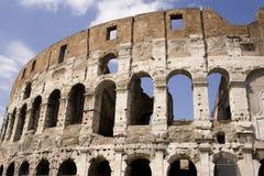 Colosseum in Rom, Italien Stockfoto