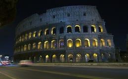 Colosseum, Roma imagem de stock royalty free